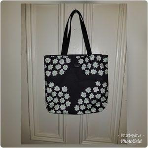 Clinique Marimekko Tote Bag
